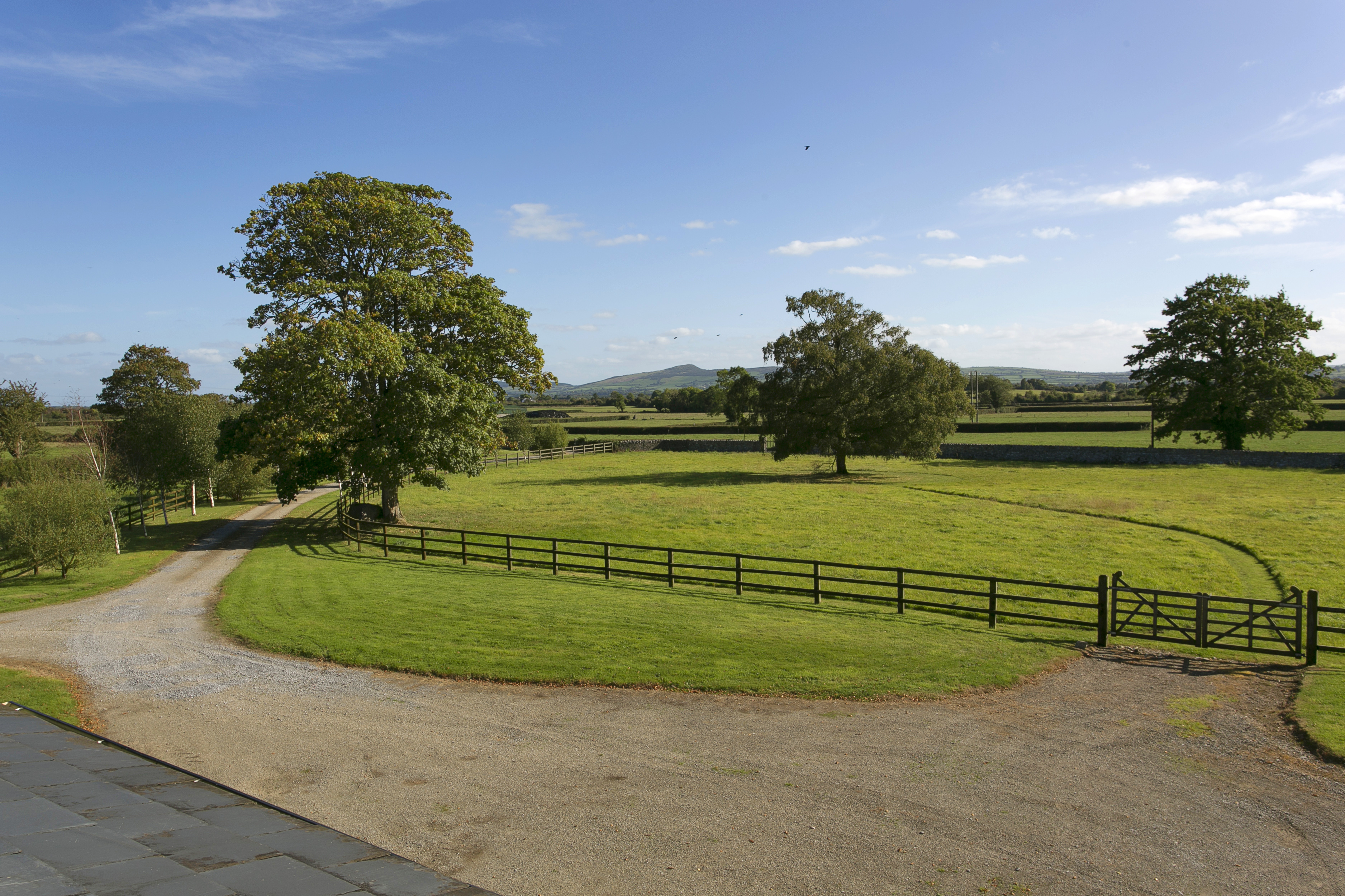 Farms Amp Country Estates For Sale In Ireland The Glebe