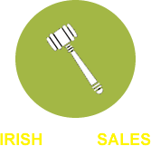 Irish Land Sales
