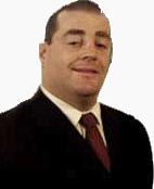 John Giltinane